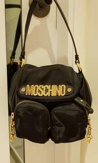 Moschino 手袋