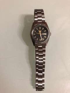 Seiko Datejust 手錶