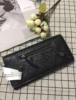 NEW! Authentic Balenciaga Wallet