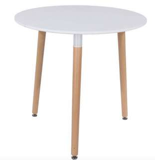 60cm dining table