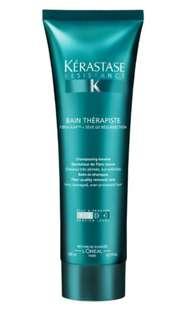 Kerastase shampoo bain therapiste