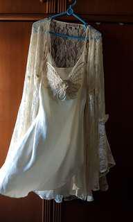 Lingere/lingerie/night clothes