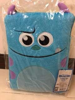Monsters iPad Mini Tablet Bag