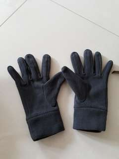 Winter Glove (M size)