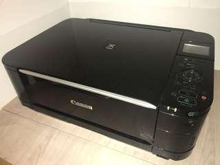 Canon printer MG5270