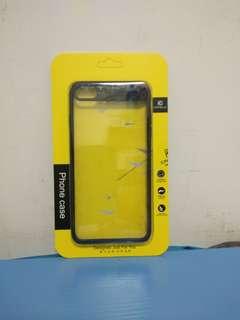 Iphone 7&8 5.5吋 晶彩系列黑色