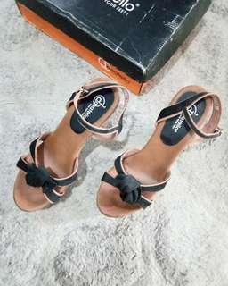 Donatello sandal