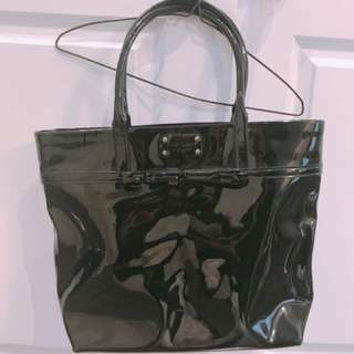 Kate Spade bag in black