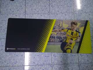 Fifa Online 3 Mousepad