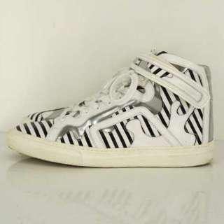 Pierre Hardy Limited Edition Sneakers