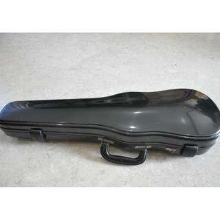 Jokob Winter violin hardcase (Full size)