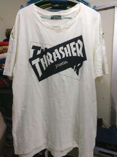 Thrasher by Joutie T shirt