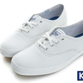 🚚 Keds鞋