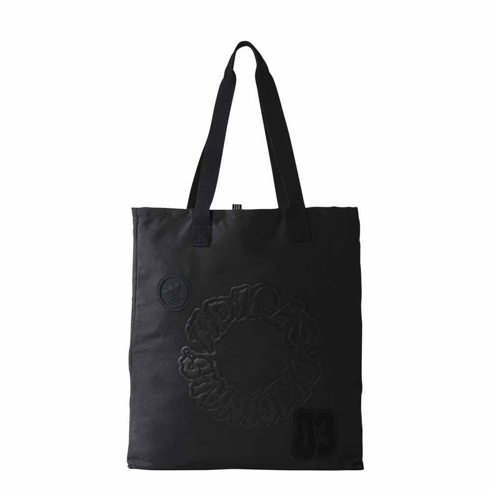 Adidas Originals Xl Tote Bag Women S
