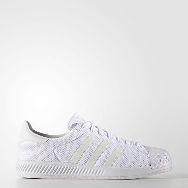 Adidas Superstar Adidas Superstar Adidas Bouncewhite Bouncewhite Superstar WEYeD9IH2b