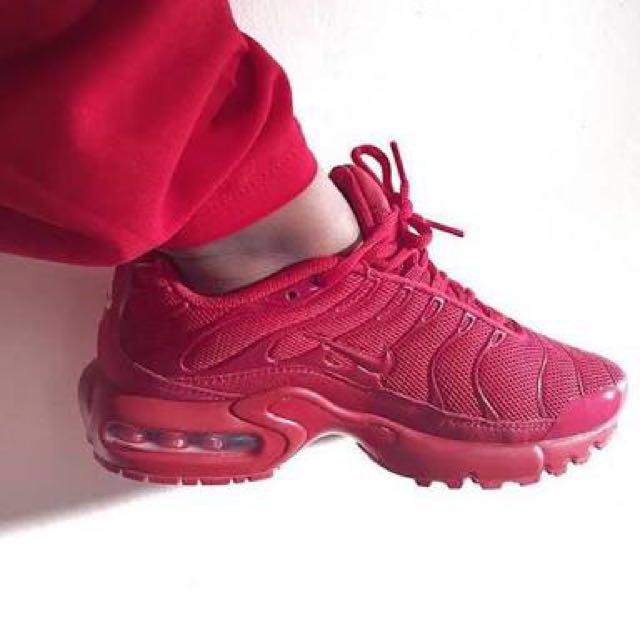red tns womens Shop Clothing \u0026 Shoes Online