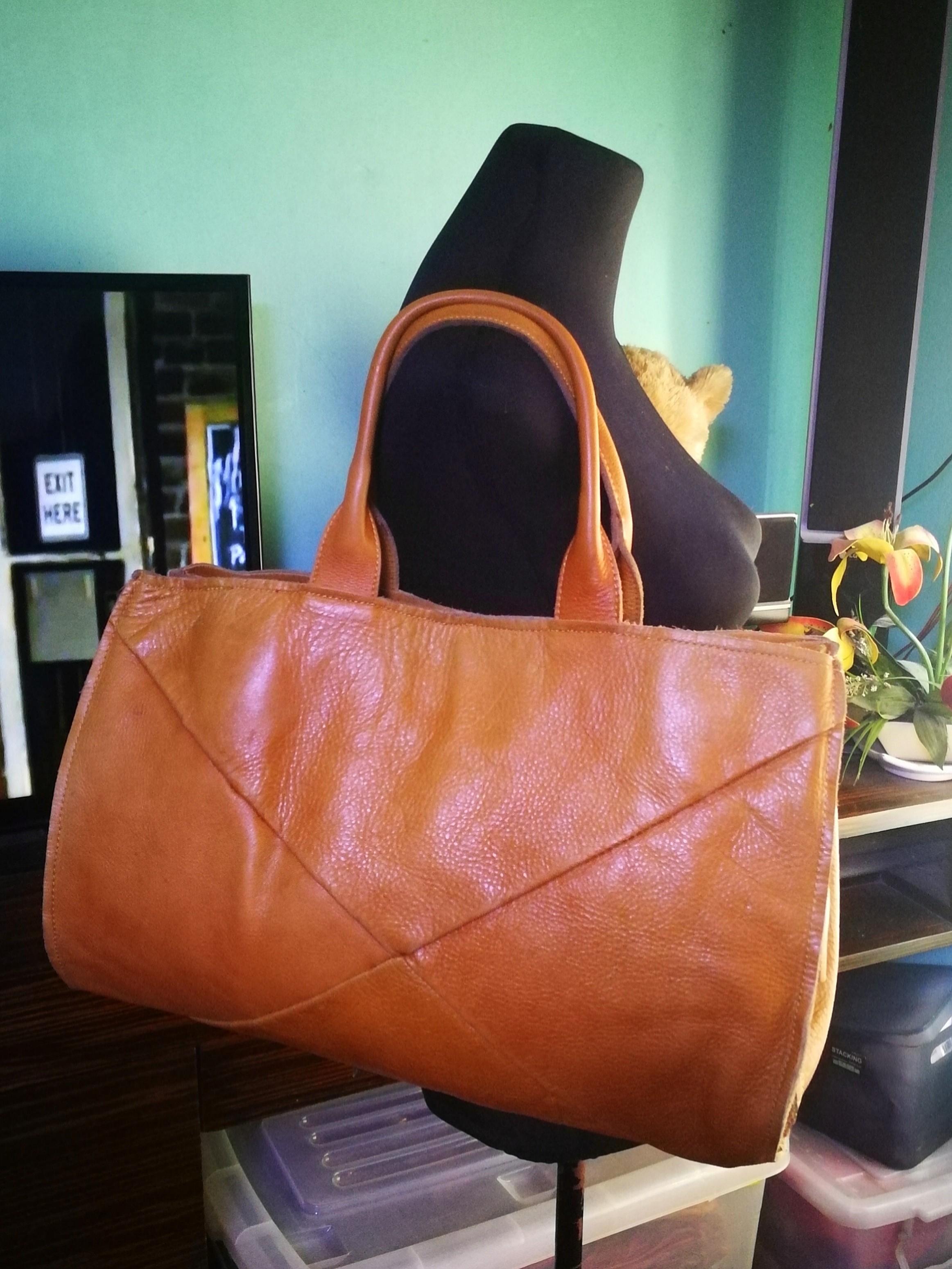 be15b8ae80 Home · Women s Fashion · Bags   Wallets. photo photo ...