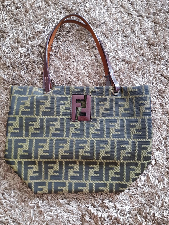 3204a13530 Home · Luxury · Bags   Wallets · Handbags. photo photo ...