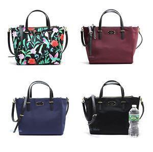 ddca8d9454 Home · Women s Fashion · Bags   Wallets · Sling Bags. photo photo photo  photo