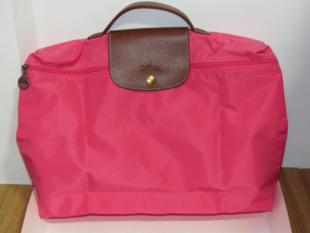 d3360958af92 Longchamp laptop bag.
