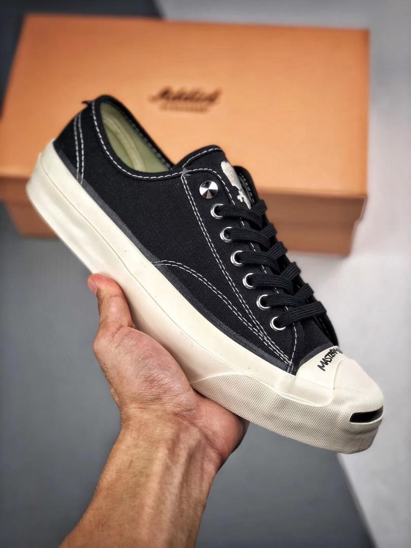 196442d08cd9 Home · Men s Fashion · Footwear · Sneakers. photo photo ...