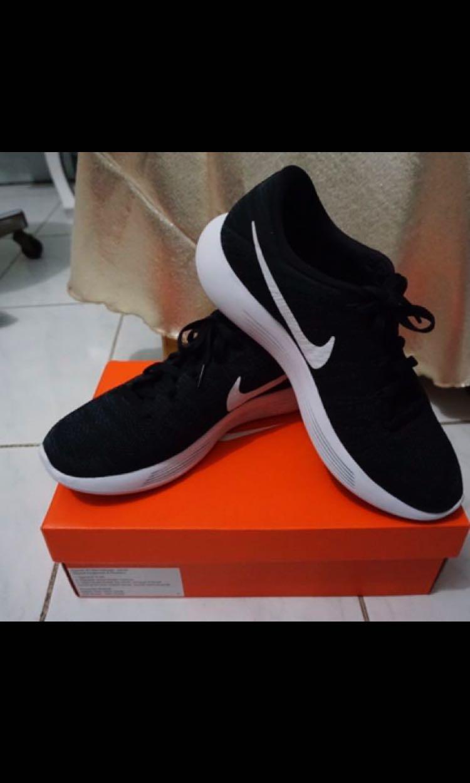 Nike lunarepic low flyknit 4252b70058