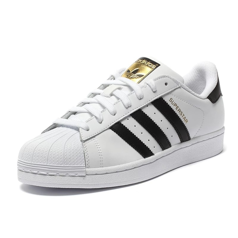 32c330087a64 Official authentic Adidas Superstar Classics