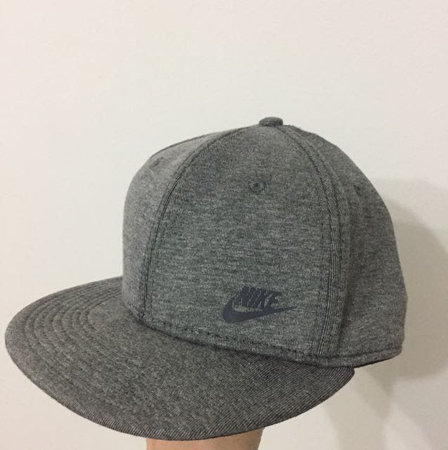 Original Nike Cap (Good Condition) 0349cca6aca