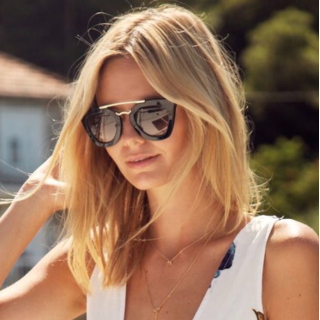 444d7da39e1 Home · Women s Fashion · Accessories · Eyewear   Sunglasses. photo photo ...