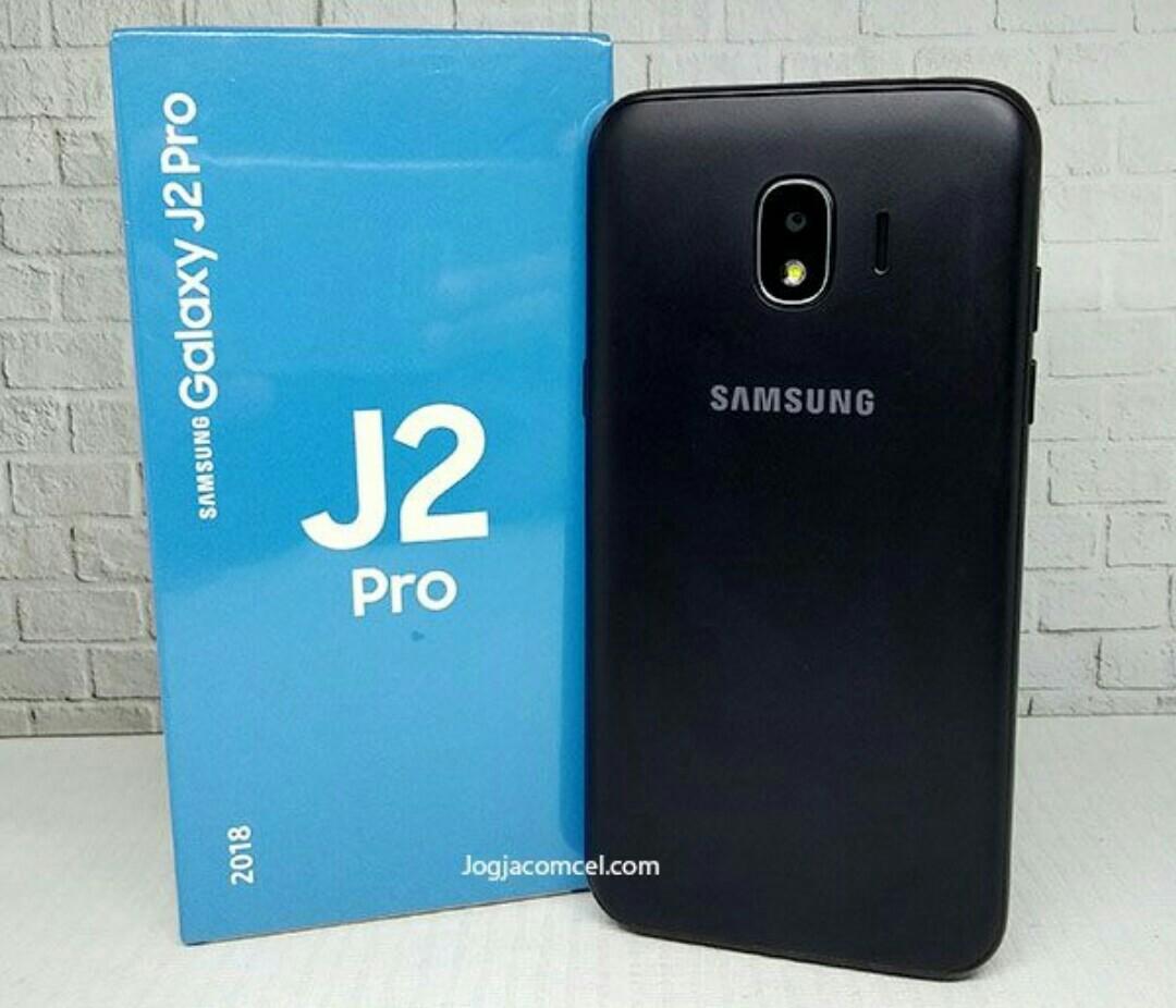 Promo Kredit Samsung J2 Pro Tanpa Admin Cicilan CC Elektronik
