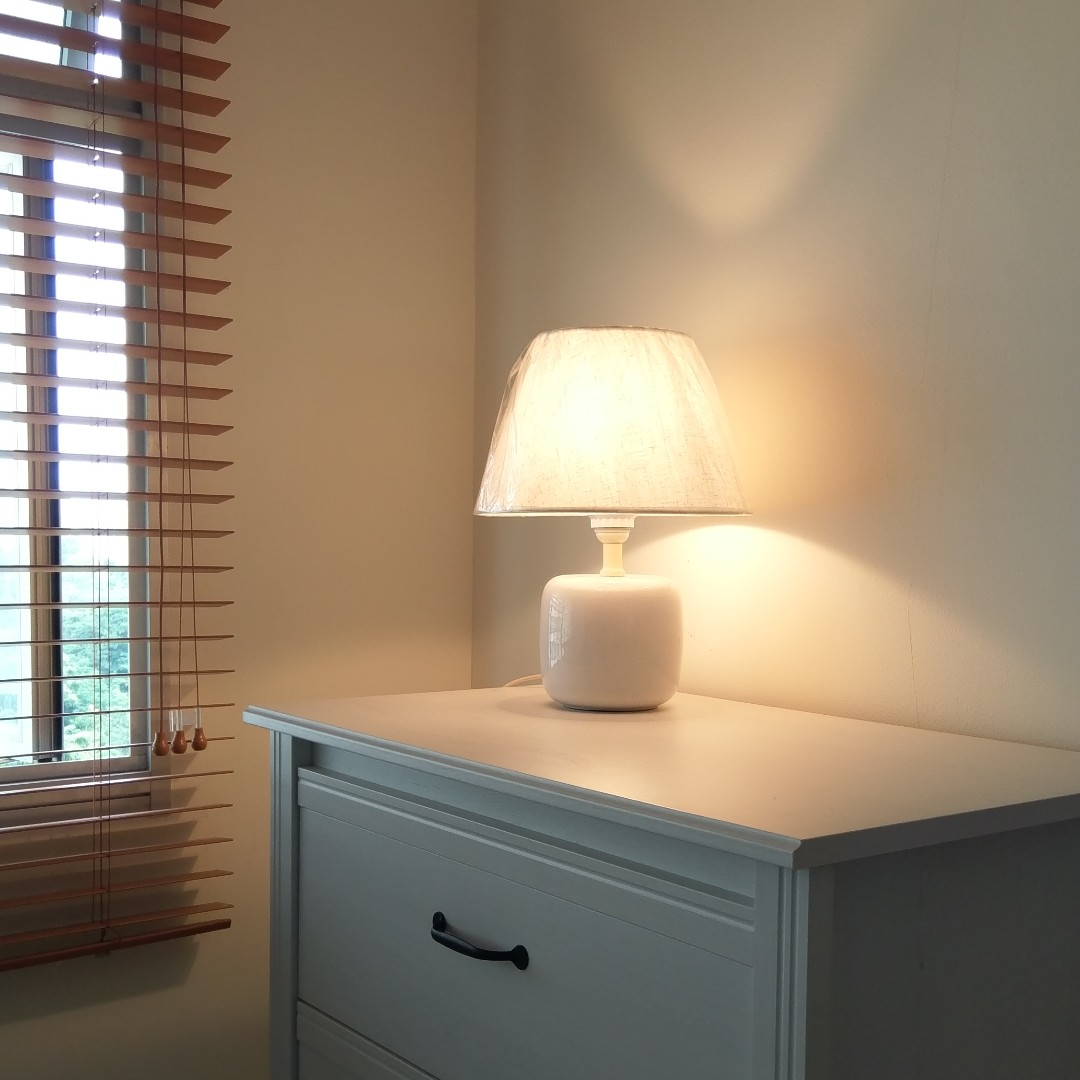 table_lamp_1530987564_133a18450