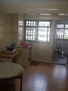 74 whampoa rare 3rm corner for sale