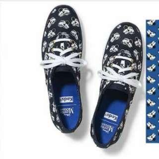 🚚 keds 鞋