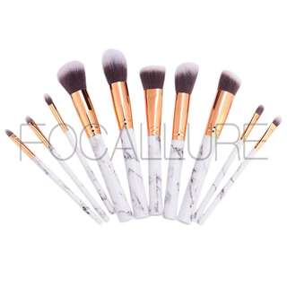 Focallure Brush 10 pcs
