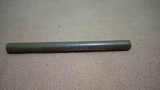 MIZZU Eyeliner Pen (Coklat)