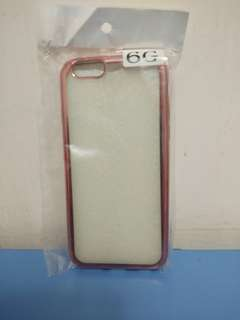Iphone6 mobile case