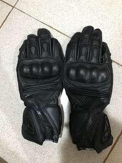 Ixon Tempo Air Glove