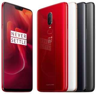 [最新紅色推出] Oneplus $150 買機加配件優惠,買手機時選擇配件可減$150