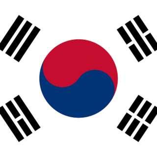 🚚 韓國代購