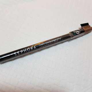 Sephora Brow Pencil - 01