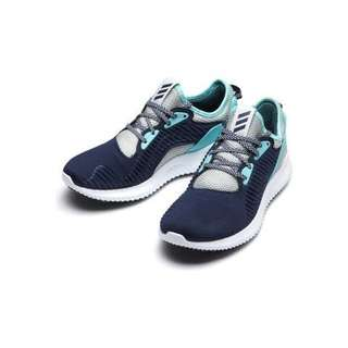 Adidas Running Shoes Bounce