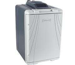 Coleman Powerchill 40 Quart Thermoelectric Cooler