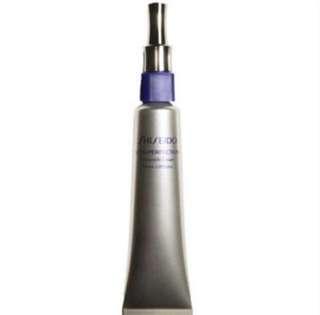 BN Shiseido Vital-Perfection Wrinklelift Cream