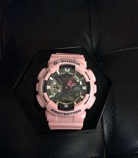 G-shock 手錶⌚️