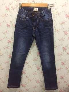 Kids Jeans 8-9 y/o