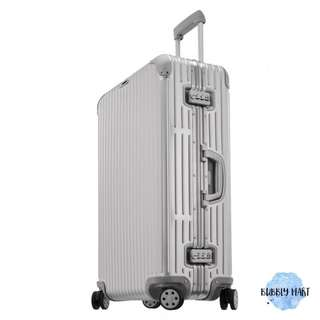 Rimowa Topas Multi Wheel 29 82L