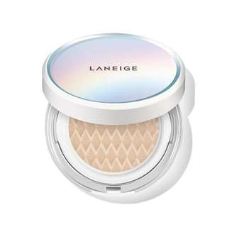 Laneige BB Cushion Pore Control (+refill and sponge)