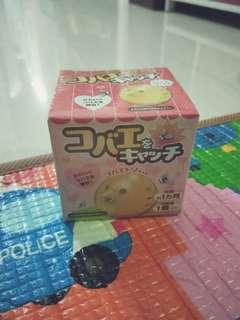 日本捕蚊器
