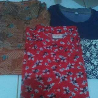 Take All 60 Ribu