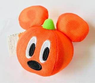 🌸SALE🌸 Tokyo Disneyland Mickey Mouse Keychain